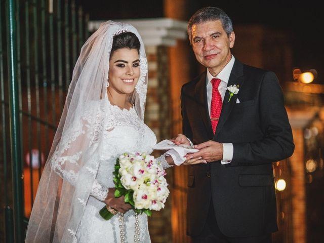 O casamento de Hermany e Giovanna em Anápolis, Goiás 83