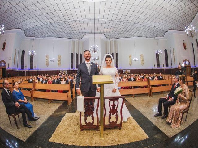 O casamento de Hermany e Giovanna em Anápolis, Goiás 85