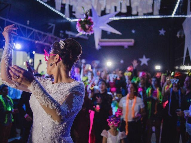 O casamento de Hermany e Giovanna em Anápolis, Goiás 104