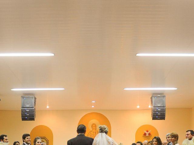 O casamento de Renan e Thaise em Londrina, Paraná 10