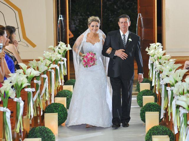 O casamento de Renan e Thaise em Londrina, Paraná 11