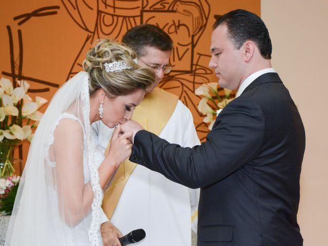 O casamento de Renan e Thaise em Londrina, Paraná 18