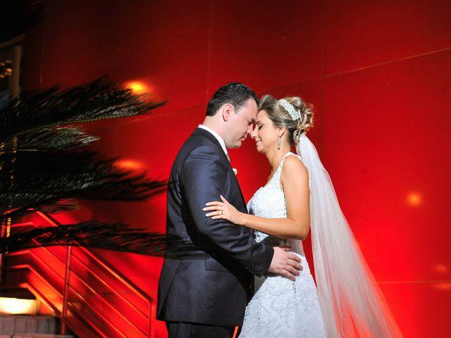 O casamento de Renan e Thaise em Londrina, Paraná 23