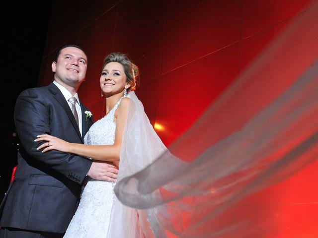 O casamento de Renan e Thaise em Londrina, Paraná 24