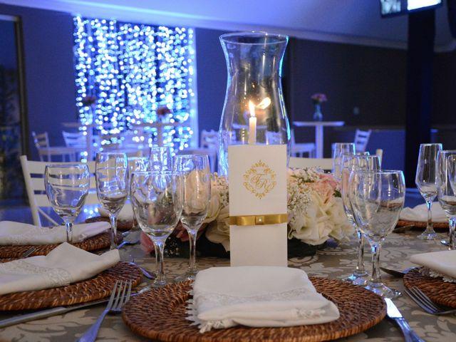 O casamento de Renan e Thaise em Londrina, Paraná 25