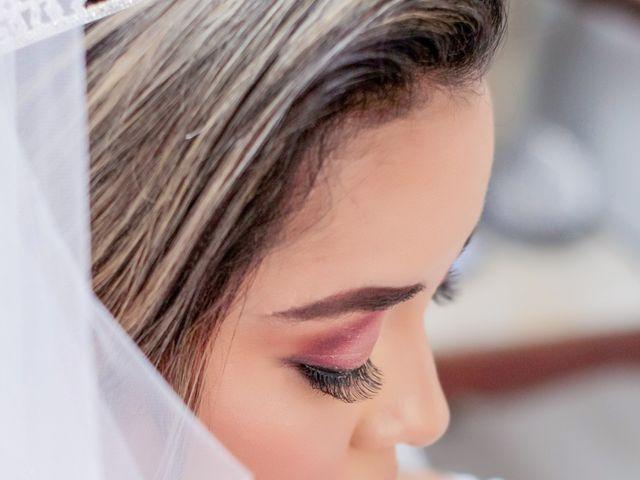 O casamento de Raul e Rafaela em Salvador, Bahia 9