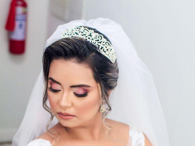 O casamento de Raul e Rafaela em Salvador, Bahia 10