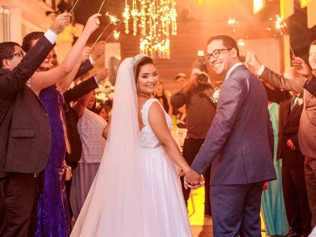 O casamento de Raul e Rafaela em Salvador, Bahia 11