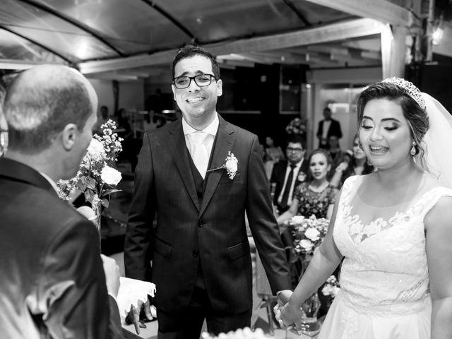 O casamento de Raul e Rafaela em Salvador, Bahia 22