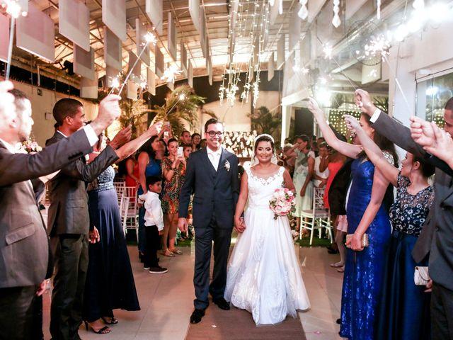 O casamento de Raul e Rafaela em Salvador, Bahia 24