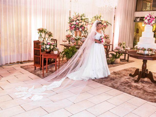 O casamento de Raul e Rafaela em Salvador, Bahia 26