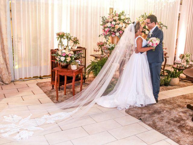 O casamento de Raul e Rafaela em Salvador, Bahia 27