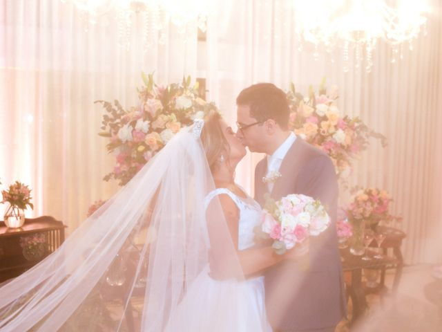 O casamento de Raul e Rafaela em Salvador, Bahia 29