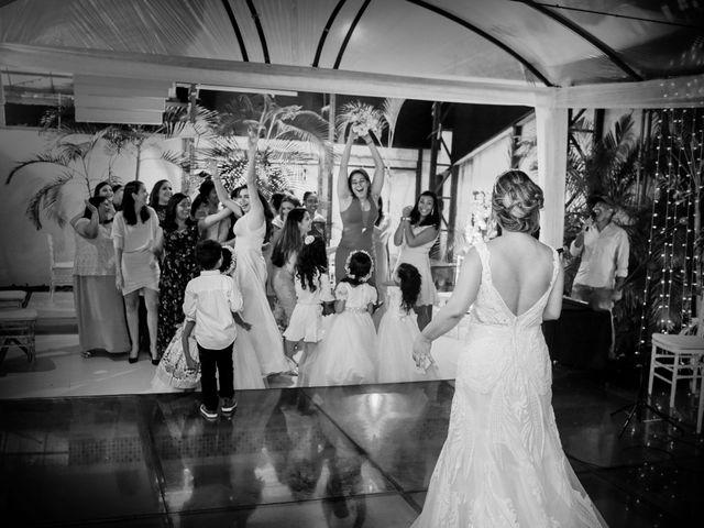 O casamento de Raul e Rafaela em Salvador, Bahia 32