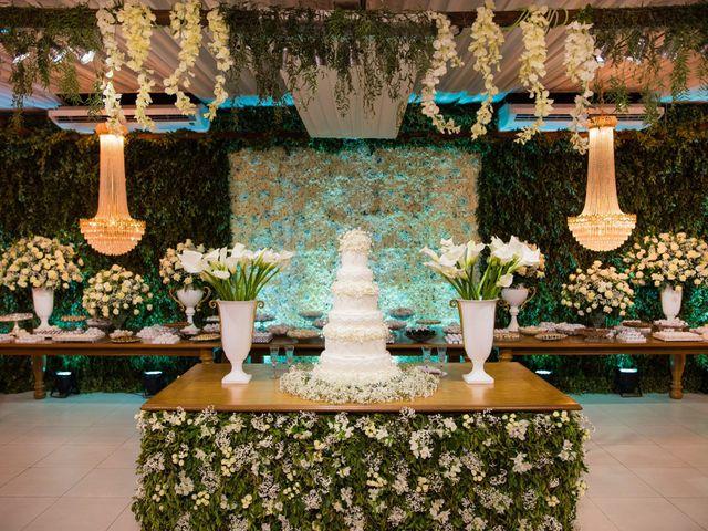 O casamento de Bené e Tamires em Crato, Ceará 3