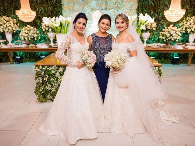 O casamento de Bené e Tamires em Crato, Ceará 5