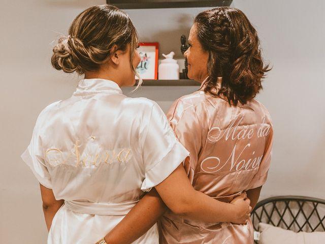 O casamento de Renato e Sabrina em São Paulo, São Paulo 17