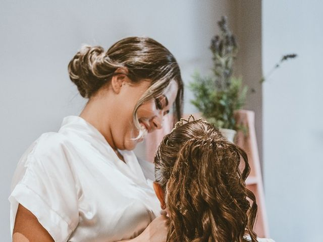 O casamento de Renato e Sabrina em São Paulo, São Paulo 18