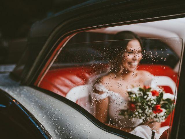 O casamento de Renato e Sabrina em São Paulo, São Paulo 34