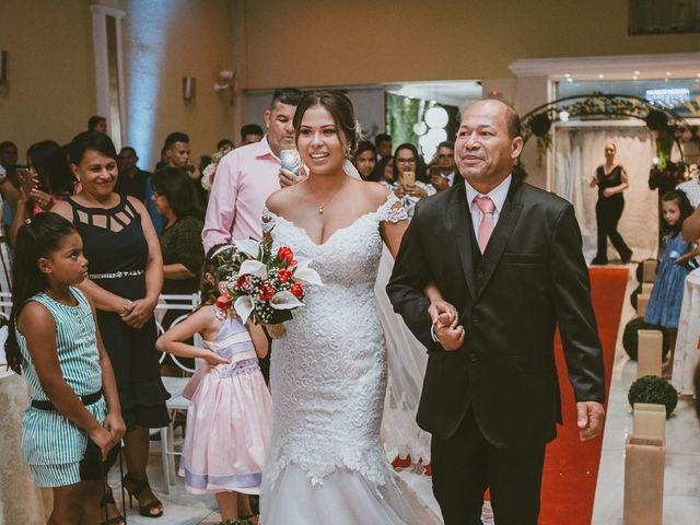 O casamento de Renato e Sabrina em São Paulo, São Paulo 36