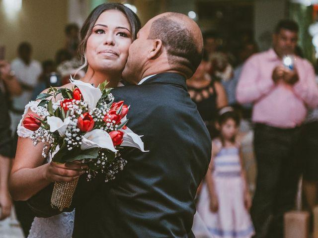 O casamento de Renato e Sabrina em São Paulo, São Paulo 38