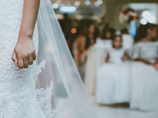 O casamento de Renato e Sabrina em São Paulo, São Paulo 48