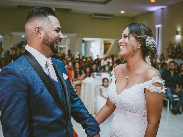 O casamento de Renato e Sabrina em São Paulo, São Paulo 49