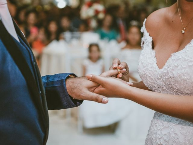 O casamento de Renato e Sabrina em São Paulo, São Paulo 51