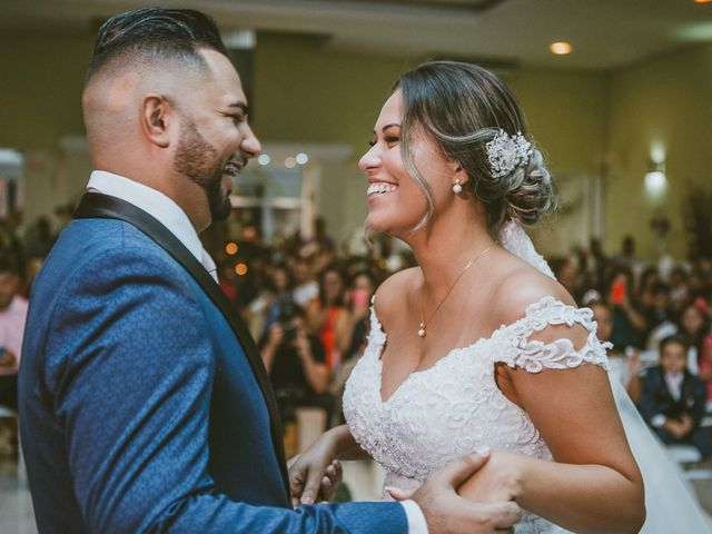 O casamento de Renato e Sabrina em São Paulo, São Paulo 52