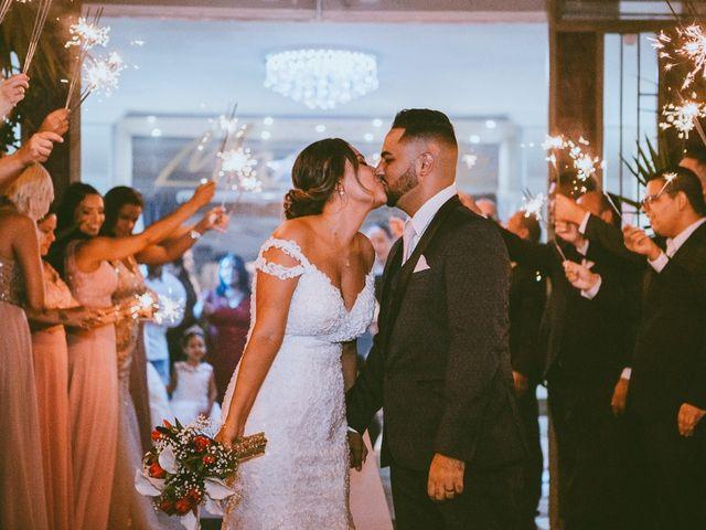O casamento de Renato e Sabrina em São Paulo, São Paulo 53