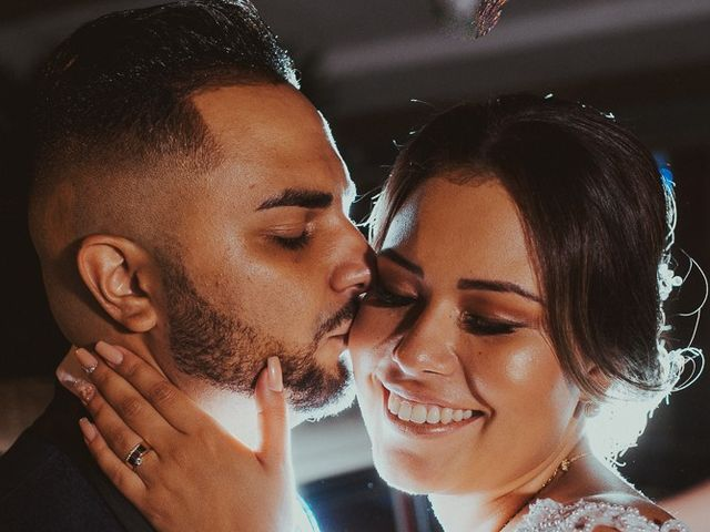 O casamento de Renato e Sabrina em São Paulo, São Paulo 59