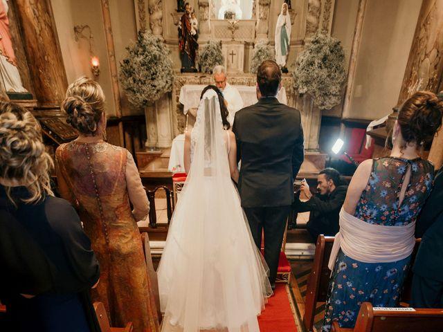 O casamento de Lucas e Mari em Belo Horizonte, Minas Gerais 13
