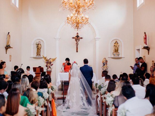 O casamento de Lelo e Nathy em São Lourenço da Mata, Pernambuco 6