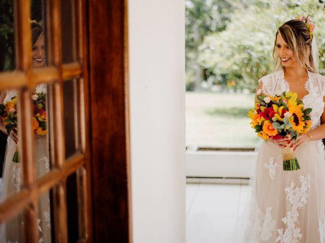 O casamento de Lelo e Nathy em São Lourenço da Mata, Pernambuco 7