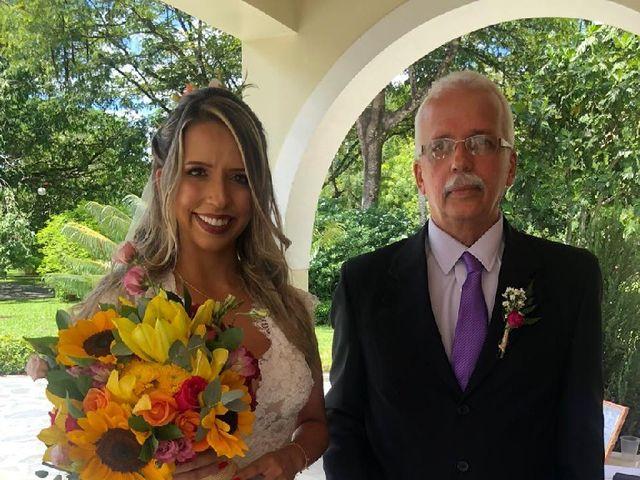 O casamento de Lelo e Nathy em São Lourenço da Mata, Pernambuco 10