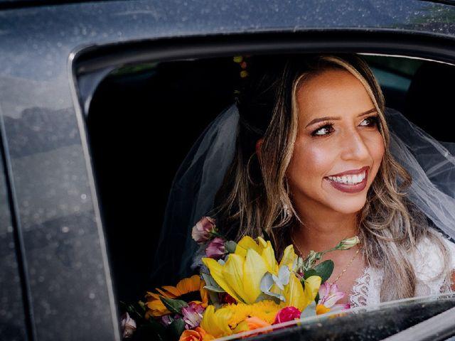 O casamento de Lelo e Nathy em São Lourenço da Mata, Pernambuco 19