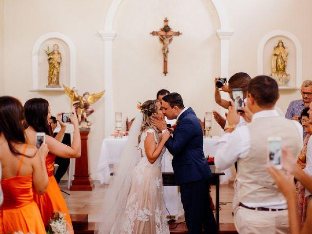 O casamento de Lelo e Nathy em São Lourenço da Mata, Pernambuco 21