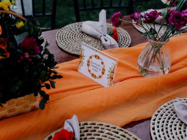 O casamento de Lelo e Nathy em São Lourenço da Mata, Pernambuco 22