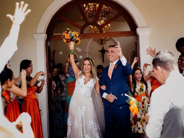 O casamento de Lelo e Nathy em São Lourenço da Mata, Pernambuco 23