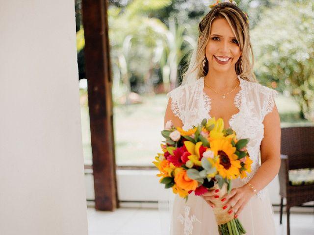 O casamento de Lelo e Nathy em São Lourenço da Mata, Pernambuco 24