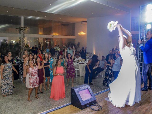 O casamento de Ronnie e Luciana em Paulínia, São Paulo 23