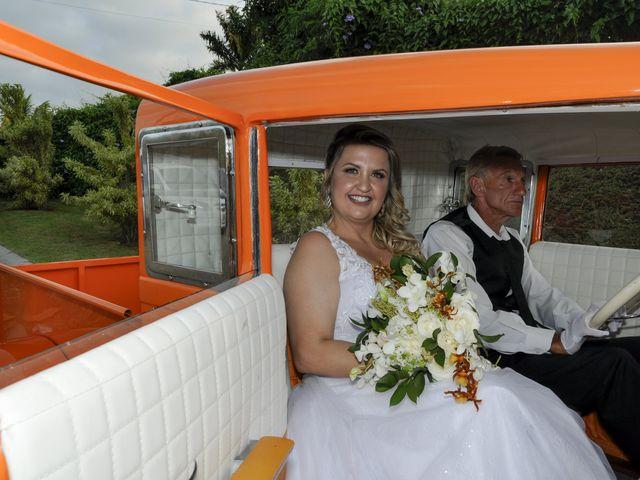 O casamento de Ronnie e Luciana em Paulínia, São Paulo 27