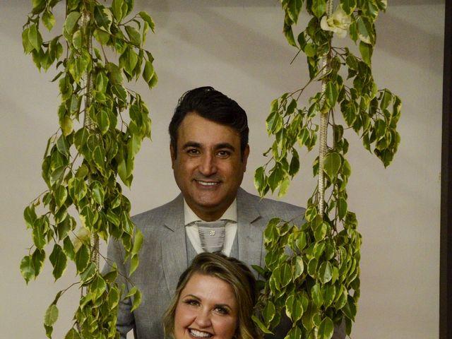 O casamento de Ronnie e Luciana em Paulínia, São Paulo 31
