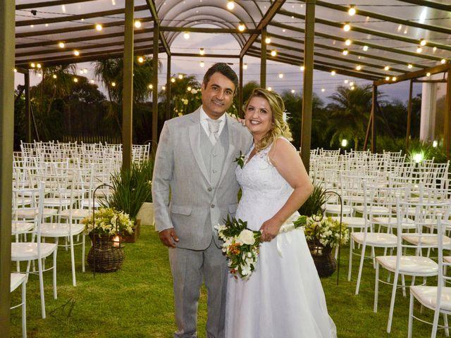 O casamento de Ronnie e Luciana em Paulínia, São Paulo 32