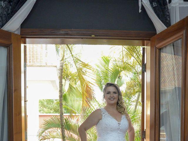 O casamento de Ronnie e Luciana em Paulínia, São Paulo 45