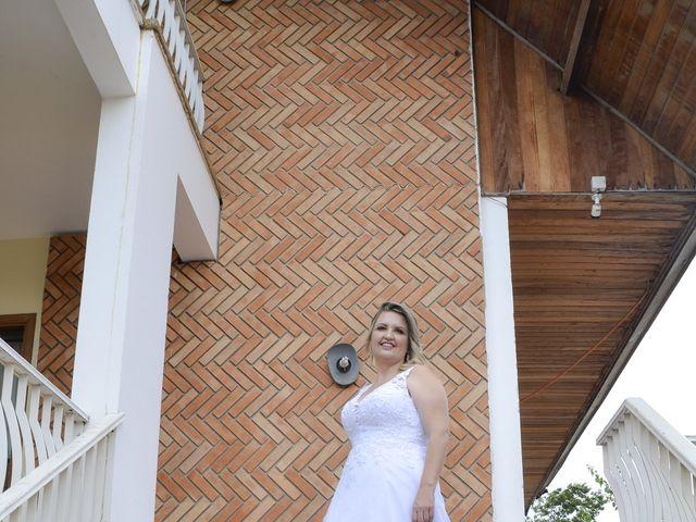 O casamento de Ronnie e Luciana em Paulínia, São Paulo 46