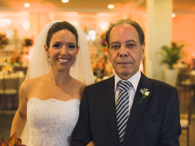 O casamento de Bruno e Cammilla em Brasília, Distrito Federal 8