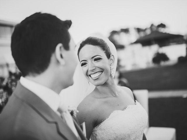 O casamento de Bruno e Cammilla em Brasília, Distrito Federal 14