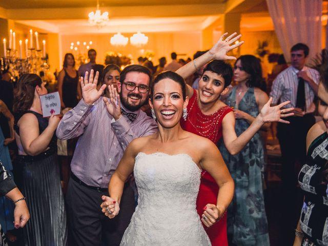 O casamento de Bruno e Cammilla em Brasília, Distrito Federal 19