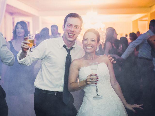 O casamento de Bruno e Cammilla em Brasília, Distrito Federal 20